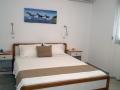 Standard Apartment Νο 2a