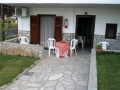 Standard Apartment Νο 3 - Polichrono Halkidiki