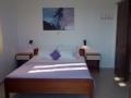 Standard Apartment Νο 4 - Villa Alexandra