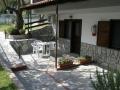Studio Νο 1 - Villa Alexandra Halkidiki