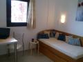 Studio  Νο 5 - Villa Alexandra Halkidiki