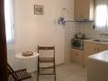 Studio Νο 7 Villa Alexandra Polichrono Halkidiki