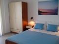 Superior Apartment Νο 8 - Villa Alexandra