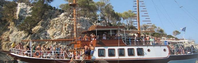 toroneos-cruise-pefkochori